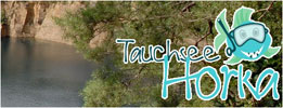 http://www.tauchsee-horka.de